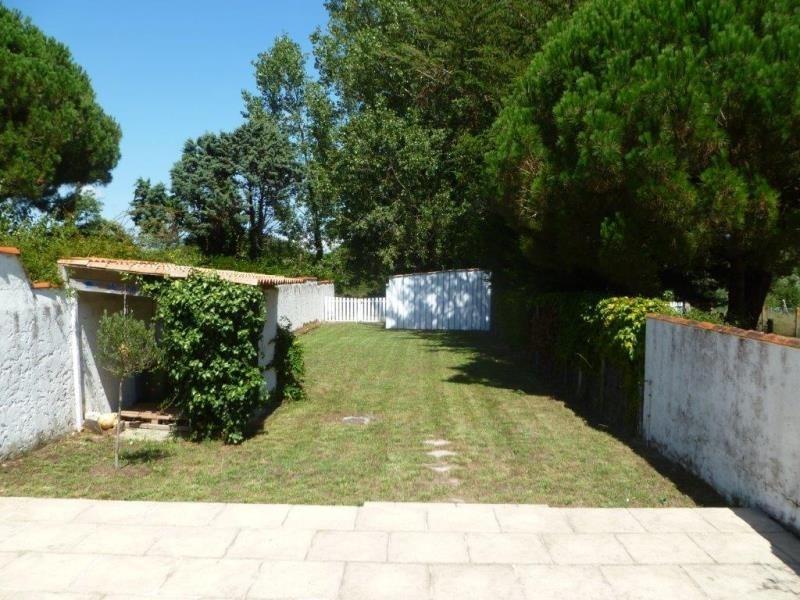 Vente maison / villa Dolus d'oleron 336800€ - Photo 14