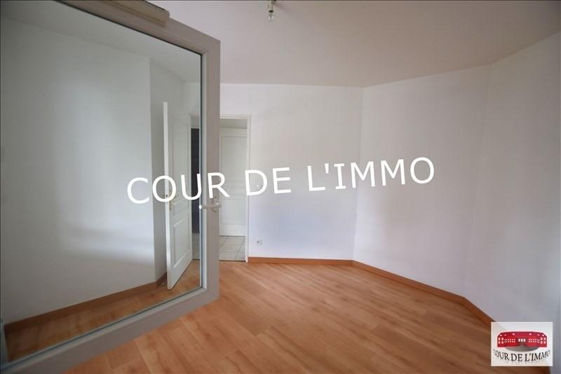 Vendita appartamento Annemasse 165000€ - Fotografia 6