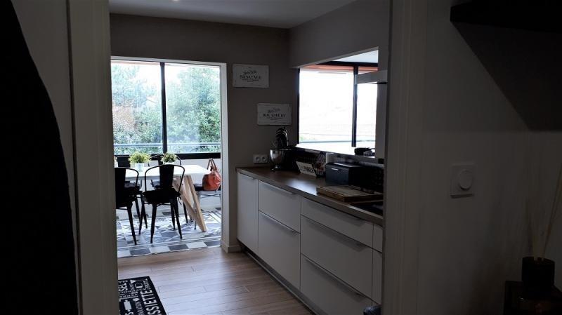 Sale apartment Les sables d'olonne 335800€ - Picture 3