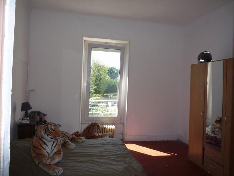 Vente maison / villa Orange 294000€ - Photo 4