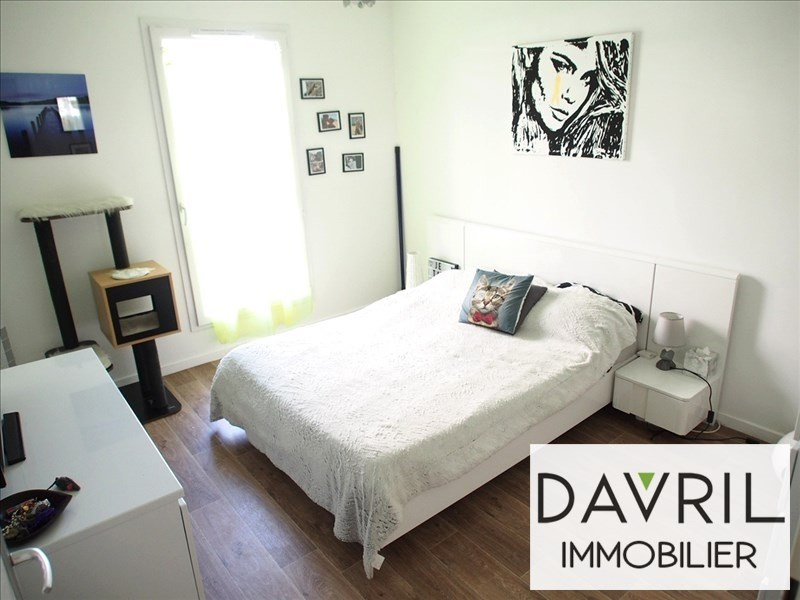 Vente appartement Andresy 240 000€ - Photo 5