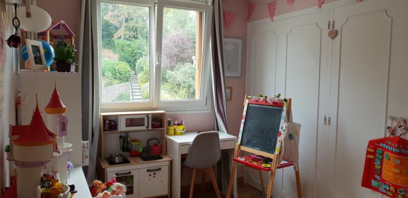 Sale apartment Le plessis-robinson (92350) 274000€ - Picture 8