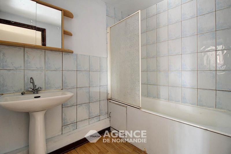 Produit d'investissement maison / villa Broglie 33500€ - Photo 9