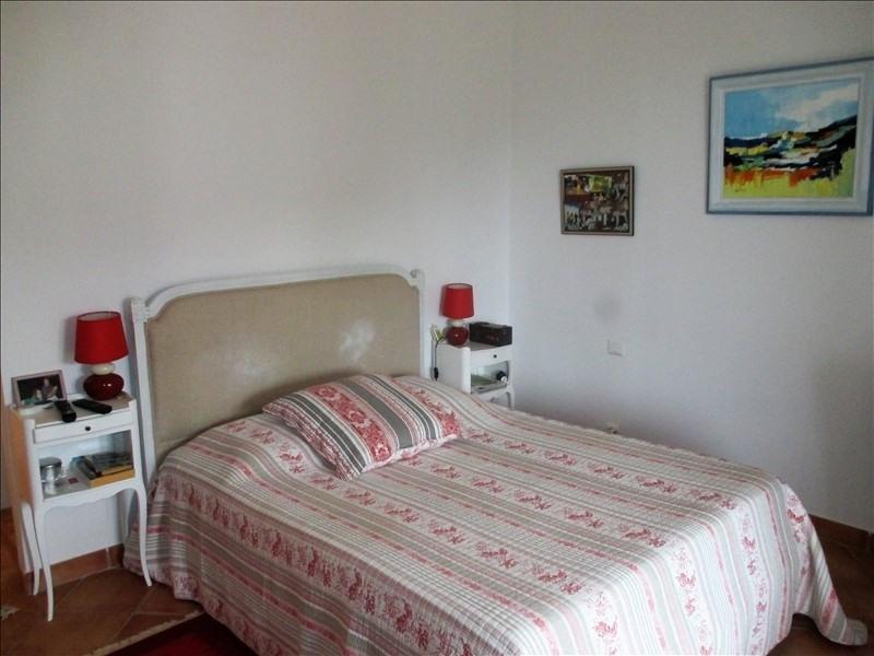 Sale apartment Bormes les mimosas 420000€ - Picture 4