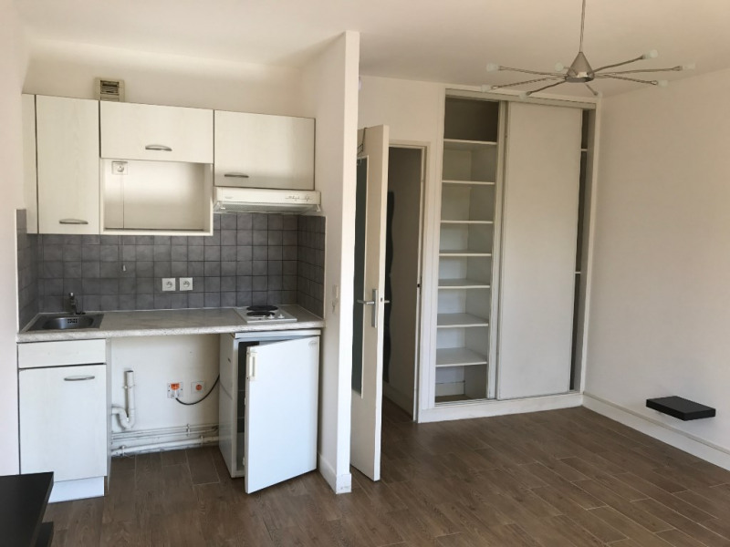 Location appartement Dammarie les lys 507€ CC - Photo 2