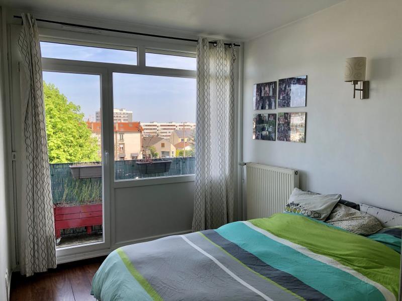 Sale apartment Houilles 259000€ - Picture 4