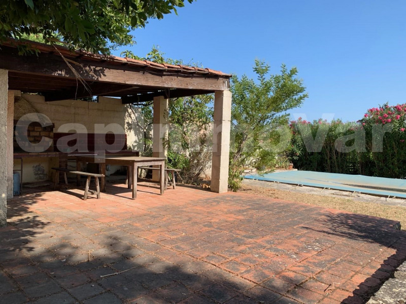 Vente maison / villa Le beausset 398 000€ - Photo 3