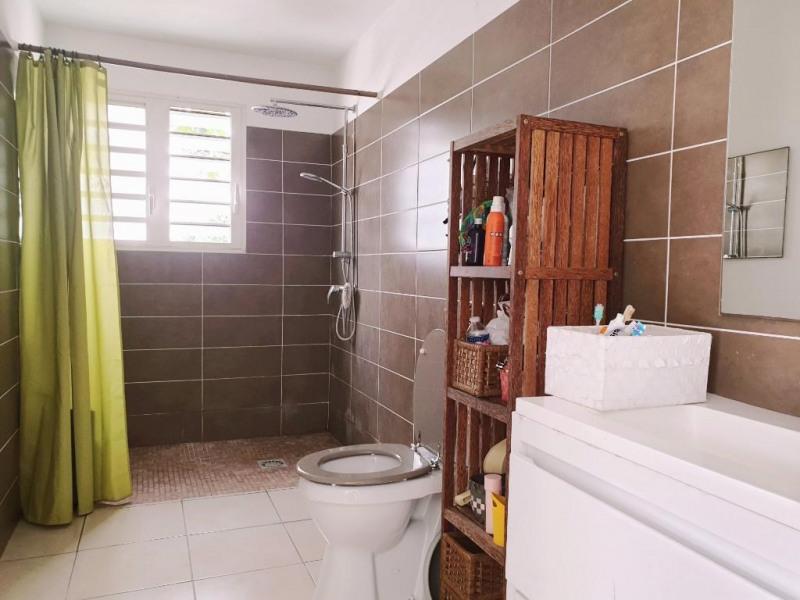 Venta  casa L etang sale 404250€ - Fotografía 5