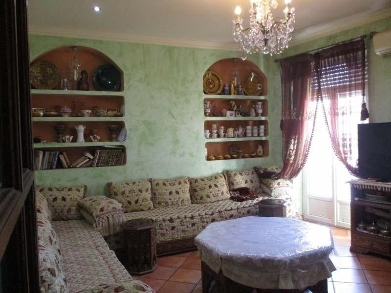Vendita appartamento Hyeres 190800€ - Fotografia 1