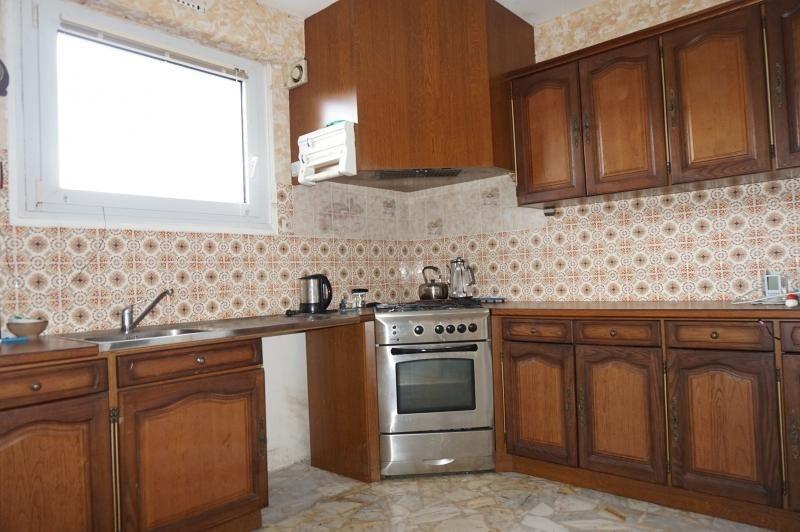 Sale house / villa Pencran 162750€ - Picture 2