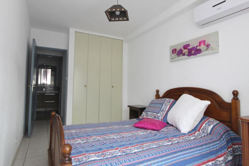 Venta  apartamento Argeles sur mer 132000€ - Fotografía 4