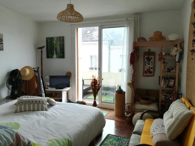 Sale apartment Chateau renault 91000€ - Picture 4