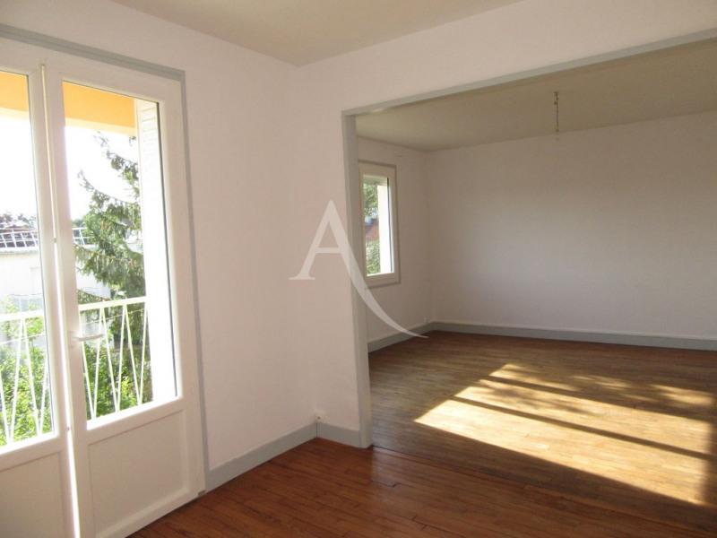 Vente appartement Perigueux 99000€ - Photo 2