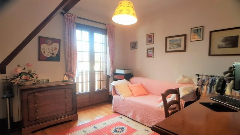 Sale house / villa Ormesson sur marne 505000€ - Picture 5