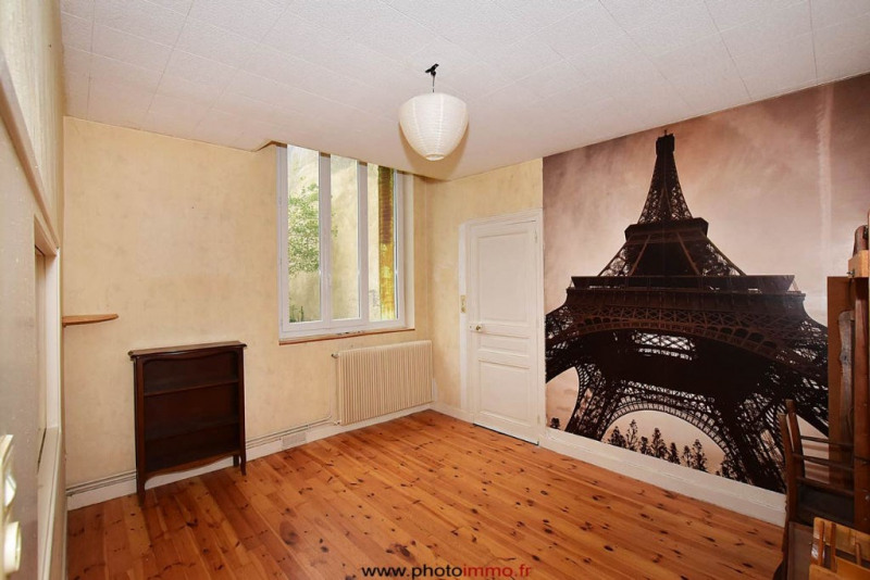 Vente appartement Chamalieres 139 000€ - Photo 3