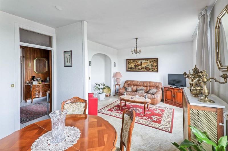 Sale apartment Champigny sur marne 194000€ - Picture 2