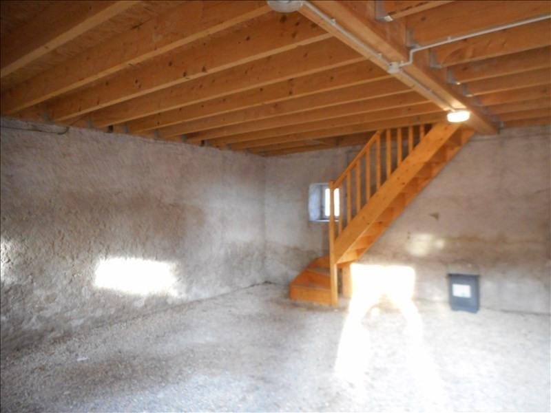 Verhuren  huis La murette 916€ CC - Foto 9