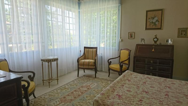 Vente maison / villa Dax 520000€ - Photo 6