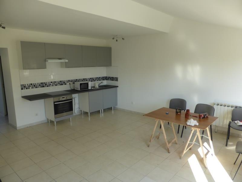 Sale house / villa Crepy en valois 190000€ - Picture 3