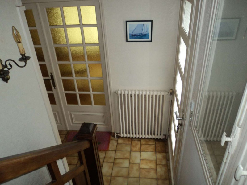 Vente maison / villa Plouhinec 105 800€ - Photo 6