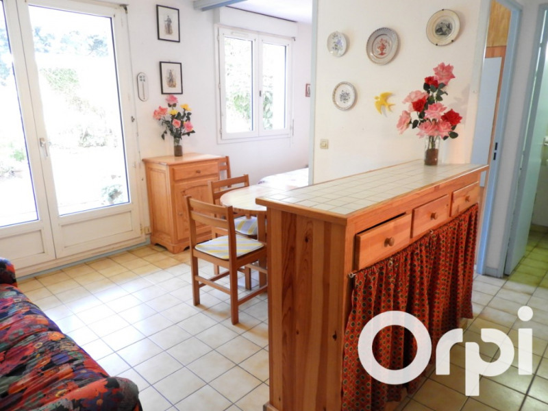 Vente appartement Saint palais sur mer 101 650€ - Photo 3