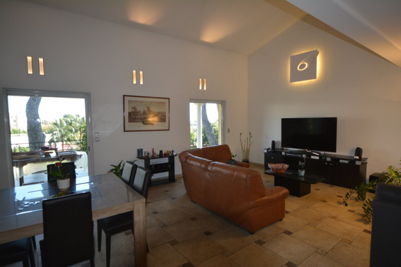 Deluxe sale house / villa Antibes 799 000€ - Picture 12