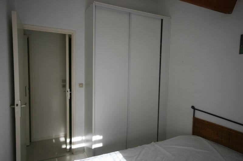 Sale house / villa Saint georges de didonne 153700€ - Picture 7