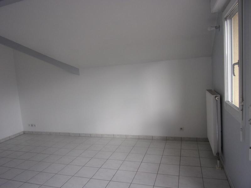 Affitto appartamento Challes-les-eaux 615€ CC - Fotografia 3