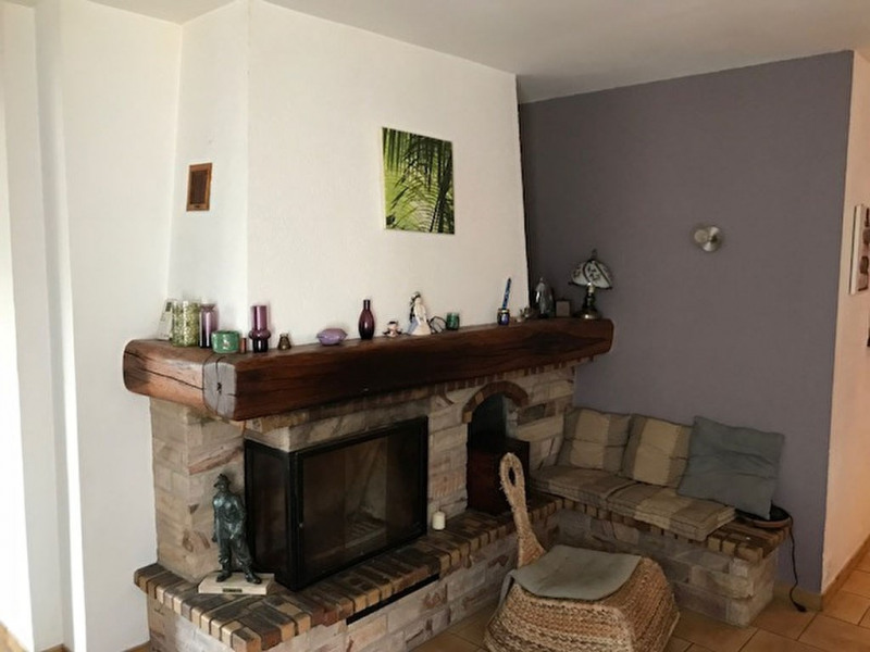 Vente maison / villa Choisy en brie 258 000€ - Photo 3