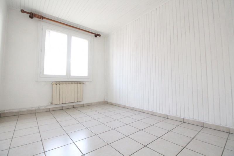 Sale apartment Grenoble 135000€ - Picture 7