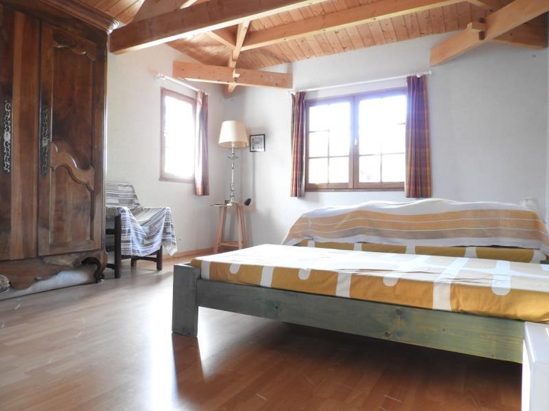 Vente de prestige maison / villa Dolus d'oleron 675000€ - Photo 12