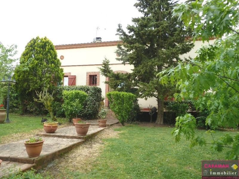 Venta  casa Lanta  secteur 335000€ - Fotografía 15