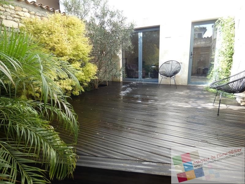 Vente maison / villa Saint sauvant 256 800€ - Photo 5