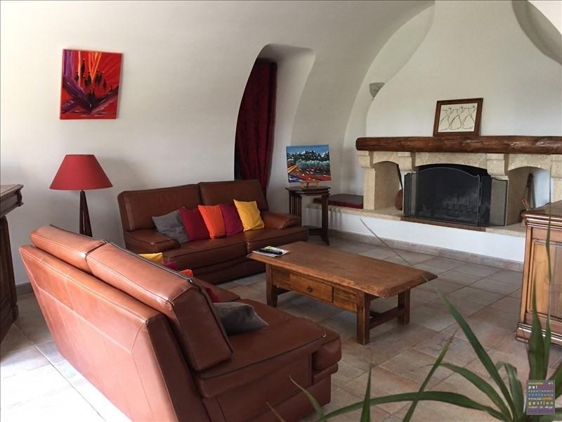 Deluxe sale house / villa Salon de provence 995000€ - Picture 7