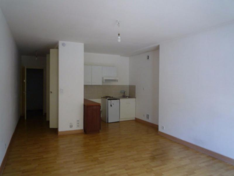 Location appartement Perigueux 306€ CC - Photo 2