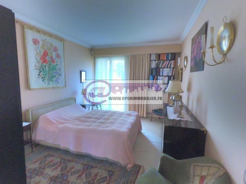 Sale apartment Deuil la barre 245000€ - Picture 3