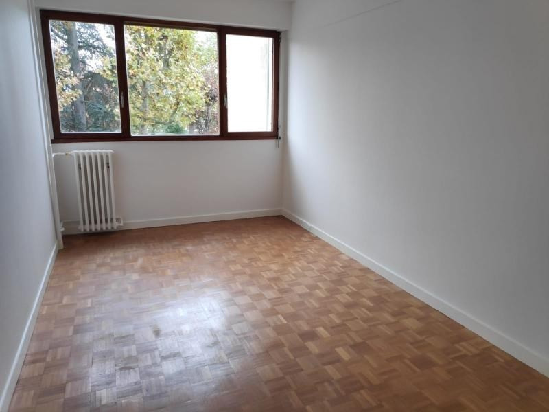 Rental apartment Chambourcy 1 240€ CC - Picture 5