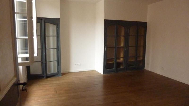 Location appartement Albi 379€ CC - Photo 3