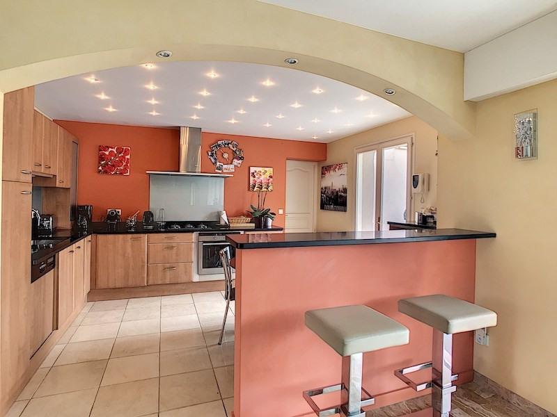 Vente maison / villa Chasselay 890000€ - Photo 5