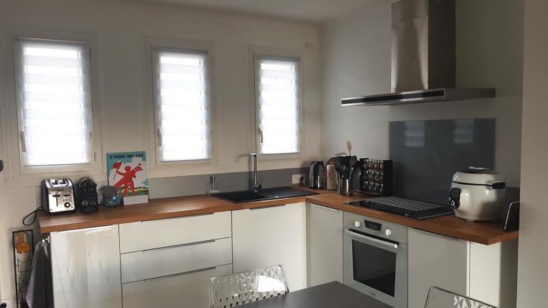Sale house / villa Roussillon 169000€ - Picture 2