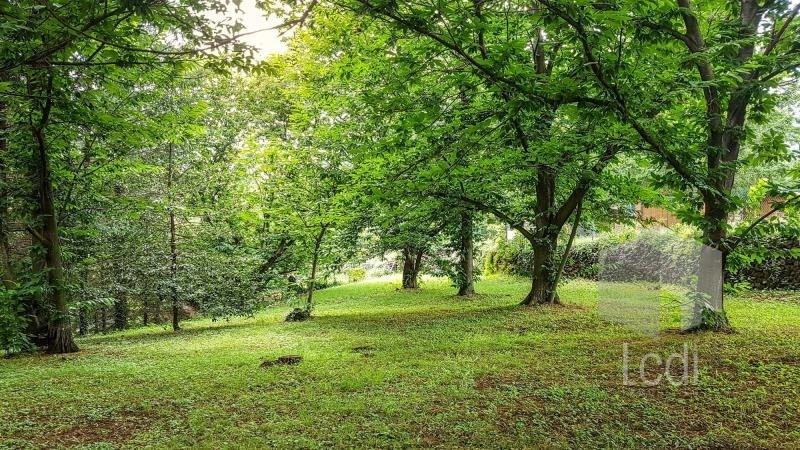 Vente terrain Thueyts 74000€ - Photo 2