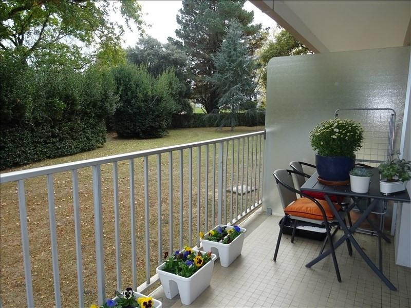 Vente appartement St nazaire 128100€ - Photo 2