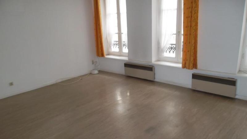 Location appartement Aire sur la lys 400€ CC - Photo 2