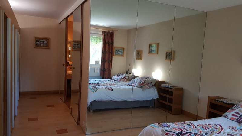 Vente maison / villa Cornebarrieu 498000€ - Photo 8