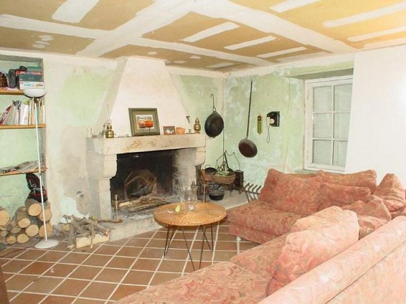 Vente maison / villa Le chambon sur lignon 159500€ - Photo 4