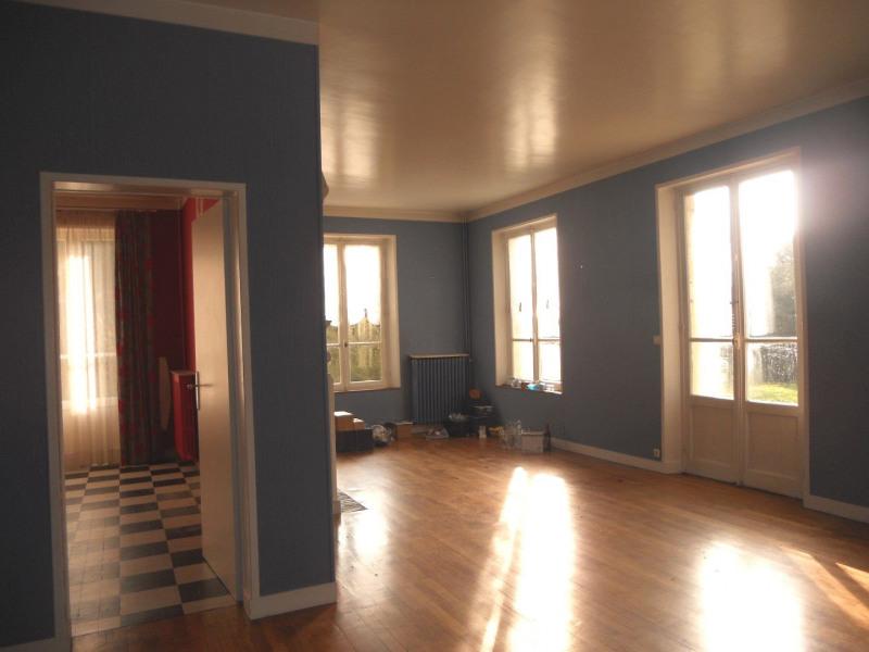 Vente maison / villa Falaise 189900€ - Photo 5