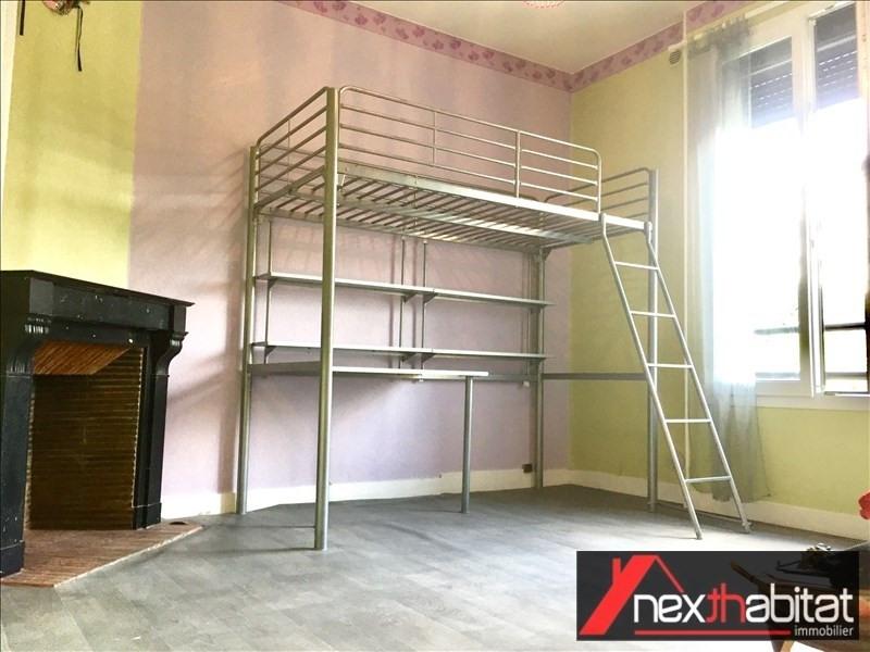Vente maison / villa Livry gargan 220000€ - Photo 5