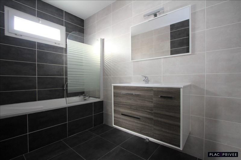 Alquiler  apartamento Nancy 900€ CC - Fotografía 8