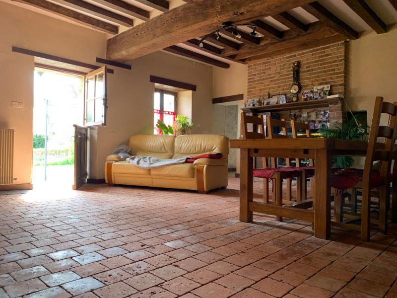 Vente maison / villa Avire 189900€ - Photo 2