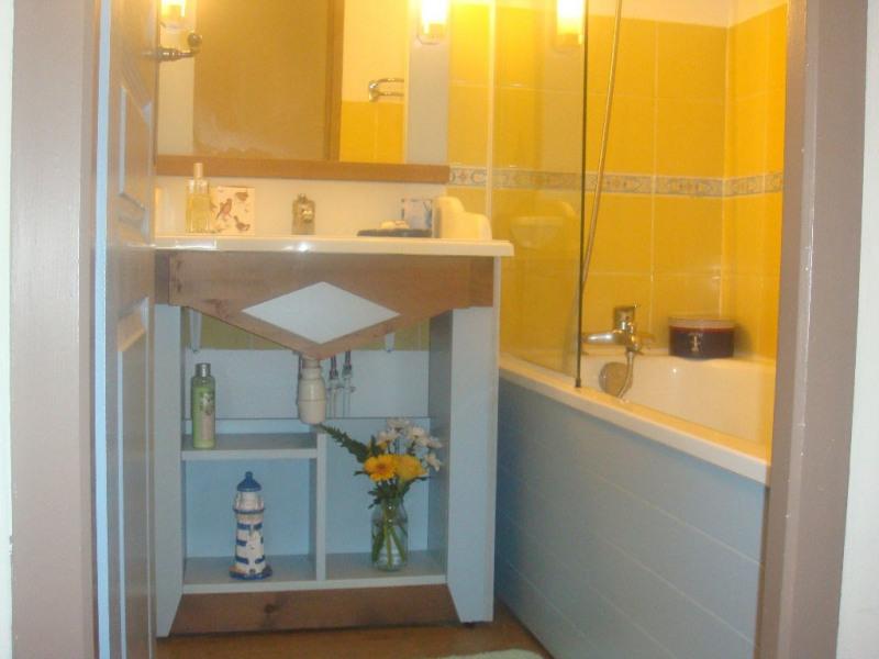 Verkoop  huis Locmaria 159050€ - Foto 10